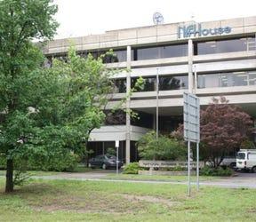 NFF House, 14 - 16 Brisbane Avenue, Barton, ACT 2600