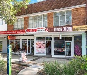 390-394 Victoria Road, Rydalmere, NSW 2116