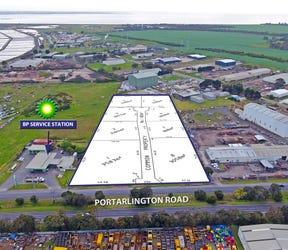 1-8, 371-379 Portarlington Road, Moolap, Vic 3224