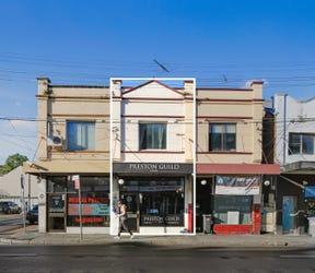 40 Enmore Road, Newtown, NSW 2042