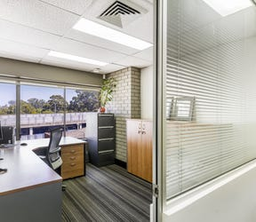 4/143 Peats Ferry Road, Hornsby, NSW 2077