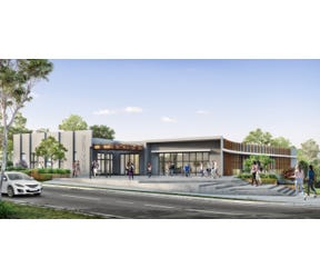 Armadale Medical Hub, 3057 Albany Highway, Armadale, WA 6112