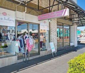 3/128 Lawes Street, East Maitland, NSW 2323