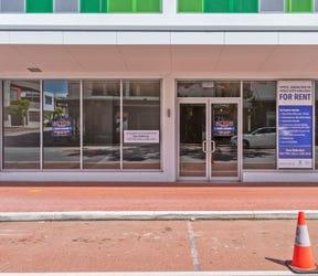 Unit 97, 33 Newcastle Street, Perth, WA 6000