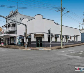 187 Mary Street, Gympie, Qld 4570