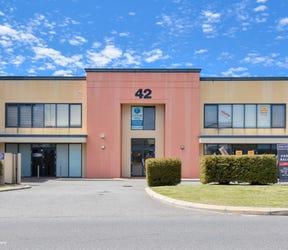 2/42 Ladner St, O'Connor, WA 6163