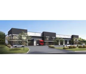 1005 Riverside Drive, Mayfield West, NSW 2304
