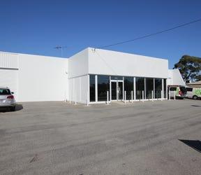 4 Canham Way, Greenwood, WA 6024