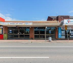519 George Street, South Windsor, NSW 2756