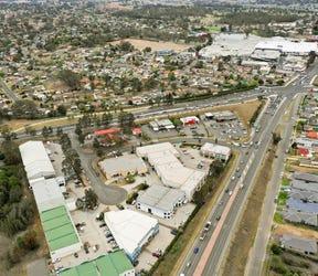 7 Maxwell Place, Narellan, NSW 2567