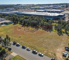55 Topham Road, Smeaton Grange, NSW 2567