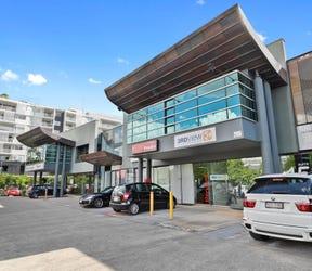 14, 205 Montague Road, South Brisbane, Qld 4101