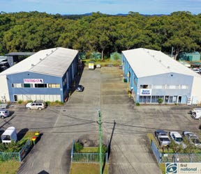 20 & 22 Dee Crescent, Tuncurry, NSW 2428