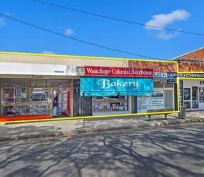 44-48 Hastings Street, Wauchope, NSW 2446