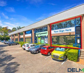 10/818 Pittwater Road, Dee Why, NSW 2099