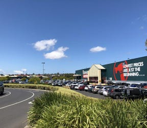 Geelong Homemaker Centre, Tenancy 02, 235-261 Colac Road, Waurn Ponds, Vic 3216