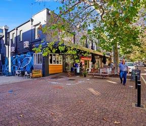 Level 1, 142-148 Hunter Street, Newcastle, NSW 2300