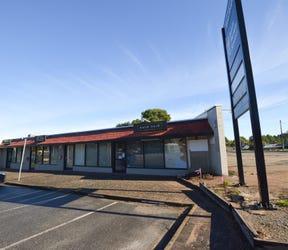155 Old South Road & 100 Grant Road, Old Reynella, SA 5161