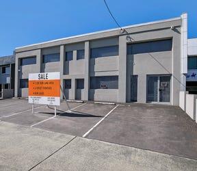 187 Wellington Road & 50-52 Manilla Street, East Brisbane, Qld 4169