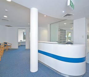 Suite C, 1/38 Meadowvale Avenue, South Perth, WA 6151