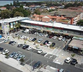 Shop 4/191 Ramsgate Road, Ramsgate, NSW 2217