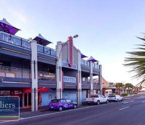 2 Sydney Street, Mackay, Qld 4740