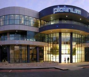 Platinum Building, Suite 1.02, 4 Ilya Ave, Erina, NSW 2250
