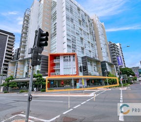 977 Ann Street, Fortitude Valley, Qld 4006