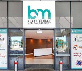 Brett Street Medical Precinct, Level Ground, 2-4 Brett Street, Revesby, NSW 2212