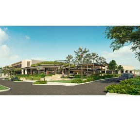 Sovereign Hills Town Centre, 528 John Oxley Drive, Port Macquarie, NSW 2444