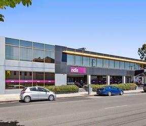 Suite 1/168-170 Little Malop Street, Geelong, Vic 3220