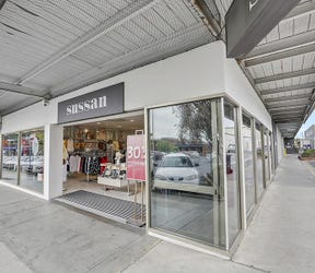 Shop 1 & 2, 164 High Street, Belmont, Vic 3216