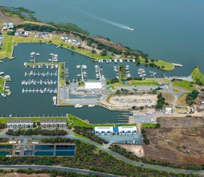 1 The Marina, Hindmarsh Island, SA 5214