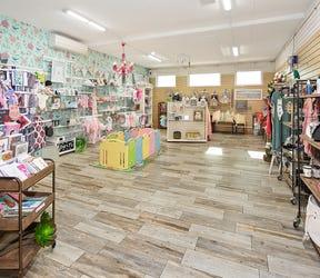 1/42 Bowra Street, Nambucca Heads, NSW 2448