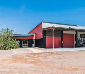 Unit 3&4, 894 Stuart Highway, Pinelands, NT 0829