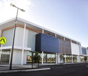 Halls Head Commercial Centre, Halls Head Commercial Centre, 2 Rutland Drive, Halls Head, WA 6210