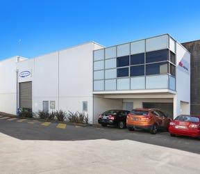 47/124-130 Auburn Street, Wollongong, NSW 2500