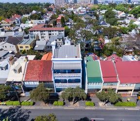Gracelands , 461 Cleveland Street, Redfern, NSW 2016