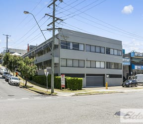 FORTUNE HOUSE, 36 Finchley Street, Milton, Qld 4064