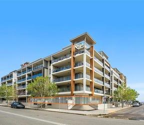 Suite 2 & Suite 3, 17 Edgar Street, Belmont, NSW 2280