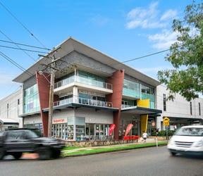 67/42-46 Wattle Road, Brookvale, NSW 2100