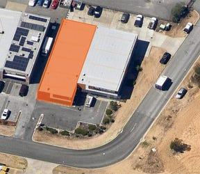Unit 2, 76 Reserve Drive, Mandurah, WA 6210