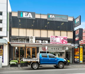 179-181 Keira Street, Wollongong, NSW 2500