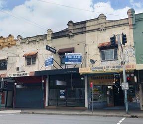 551E King Street, Newtown, NSW 2042