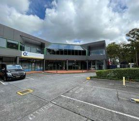 40 Karalta Road, Ground  Suite 8A, Suite 8 / 40 Karalta Road, Erina, NSW 2250