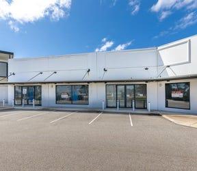 21-35 Gordon Road, Mandurah, WA 6210