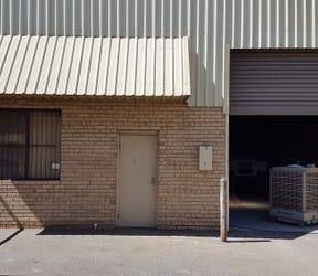 Unit 3/25 Owen Road, Kelmscott, WA 6111