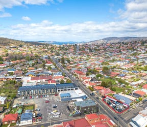144 New Town Road, New Town, Tas 7008