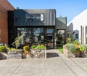 125 Hyde Street, Footscray, Vic 3011
