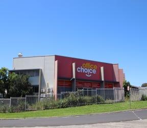 1/1 Industrial Road, Unanderra, NSW 2526